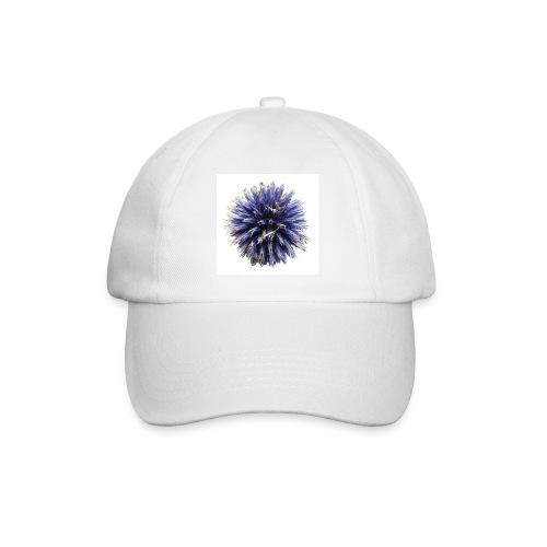 Flowerburst Baseball Cap - Baseball Cap