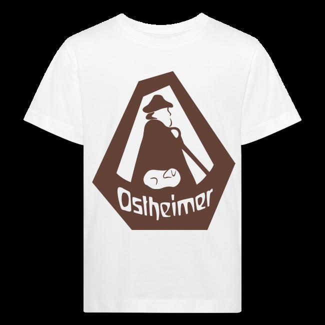 Ostheimer Bio Shirt