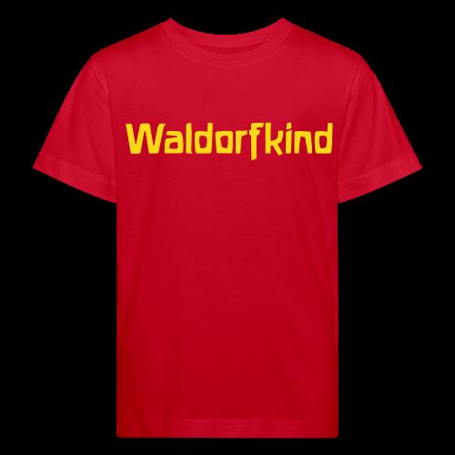 Waldorfkind