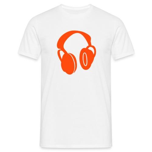 flr sweat shirt - Männer T-Shirt