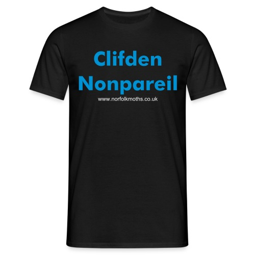 Clifden - Men's T-Shirt
