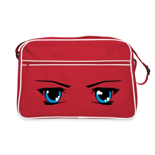 iCandi Retro Bag - Retro Bag