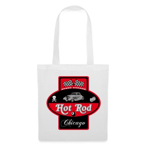 Hot Rod factory