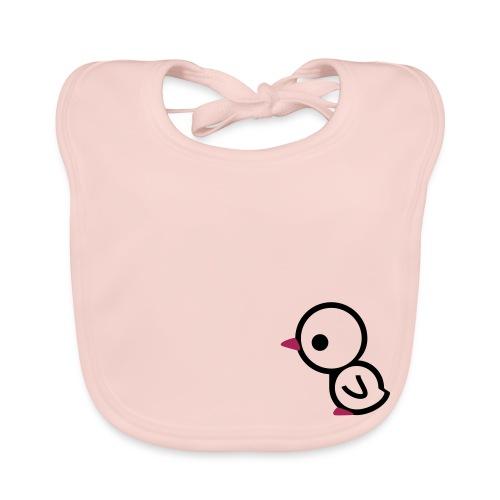 Babies Bib - Baby Organic Bib