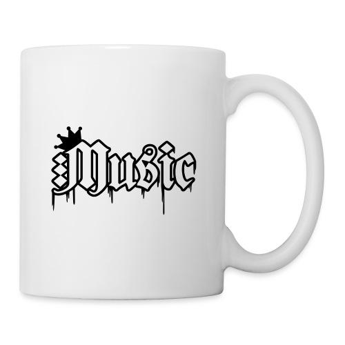 Music - Kopp