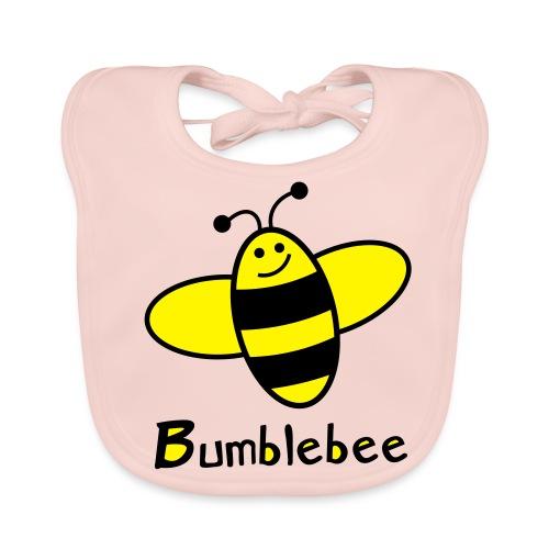 Bumblebee (pink) - Baby biosmekke