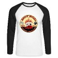 Hot Rod -vintage logo-