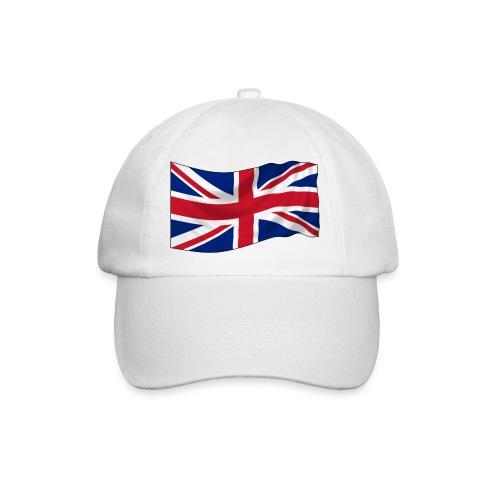 Union Cap - Baseball Cap