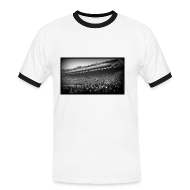 T-Shirts ~ Men's Ringer Shirt ~ The Shed