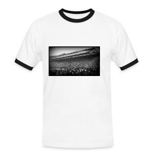The Shed - Men's Ringer Shirt