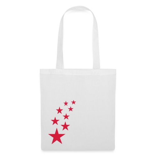 hanniee's bag - Tote Bag