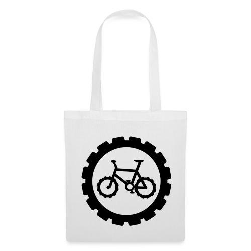 MTB Bag - Tote Bag