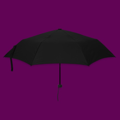 Umbrella (small) - Umbrella (small)