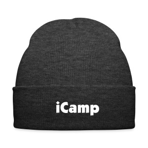 iCamp winter hat - Winter Hat
