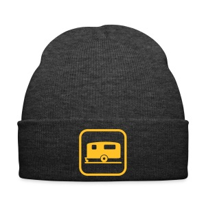 Caravan winter hat - Winter Hat