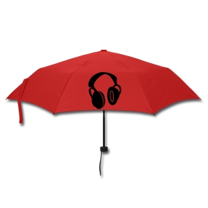 Extreme FM neck key holder - Umbrella (small)