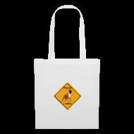 Sacs et sacs à dos ~ Tote Bag ~ Numéro de l'article 7310987