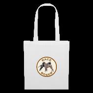Sacs et sacs à dos ~ Tote Bag ~ Numéro de l'article 7310993
