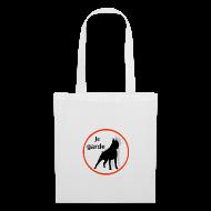 Sacs et sacs à dos ~ Tote Bag ~ Numéro de l'article 7311004
