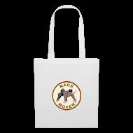 Sacs et sacs à dos ~ Tote Bag ~ Numéro de l'article 7311010