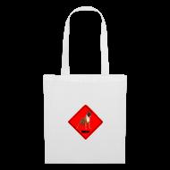Sacs et sacs à dos ~ Tote Bag ~ Numéro de l'article 7311018