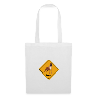 Sacs et sacs à dos ~ Tote Bag ~ Numéro de l'article 7311021