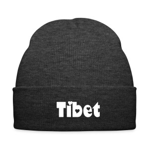 Winter Tibet hat - Winter Hat