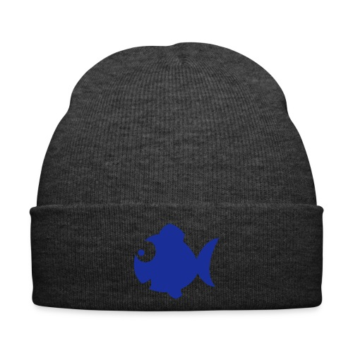 winter cap - Winter Hat