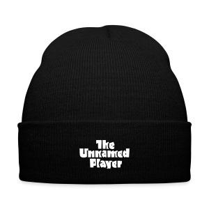 UNNAMED PLAYER WINTERMÜTZE - Winter Hat