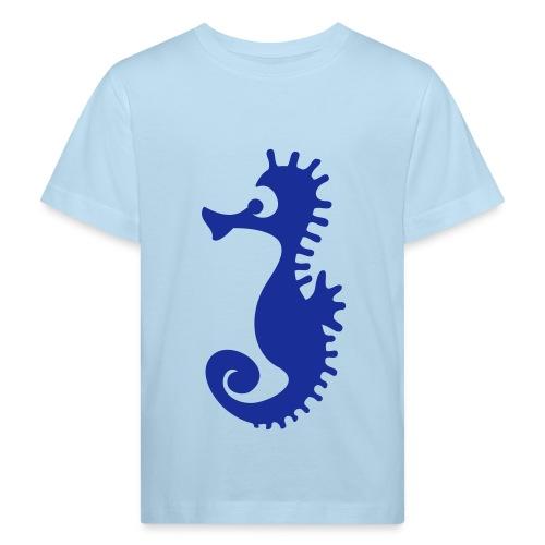 100%water - Kinderen Bio-T-shirt