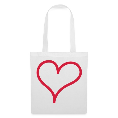 Beloved Bag - Tote Bag