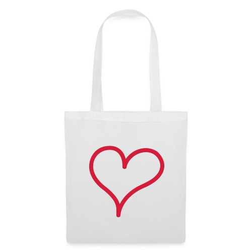 sac fashion - Tote Bag