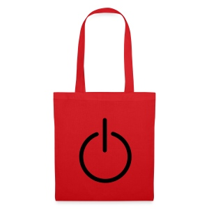 Off Shopping - Tote Bag