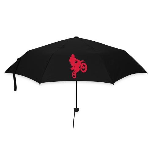 Lyngda-mx paraply - Paraply (liten)
