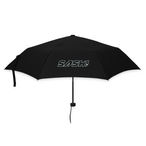 SASH! - Umbrella - Umbrella (small)