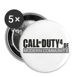 Callofduty4.de   - Buttons mittel 32 mm