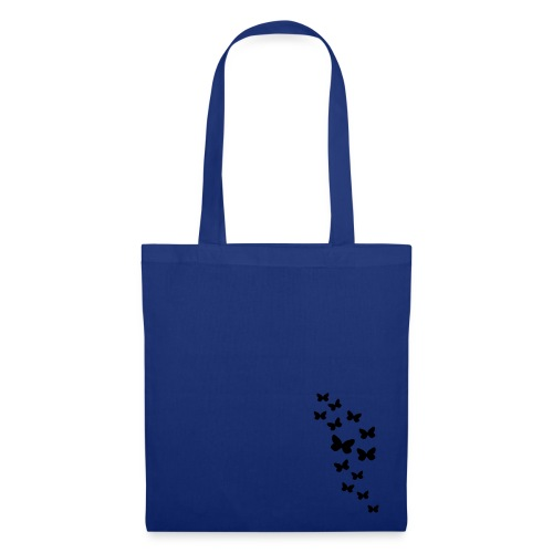 Butterflies bag - Tote Bag
