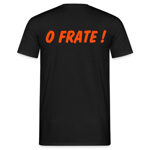 O Frate ! - T-shirt Homme