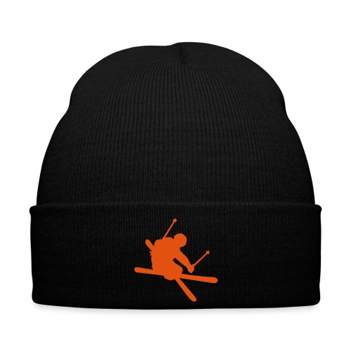 Lue - Freestyle ski - Vinterlue