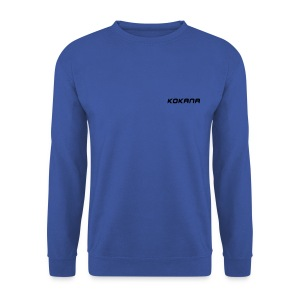 SWEAT KICK ME ! : AUTOMNE-HIVER 2008 - Sweat-shirt Homme
