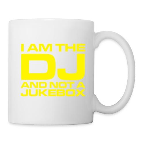 drink up - Mug