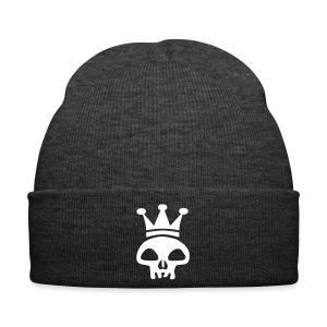 Skullking - Wintermütze