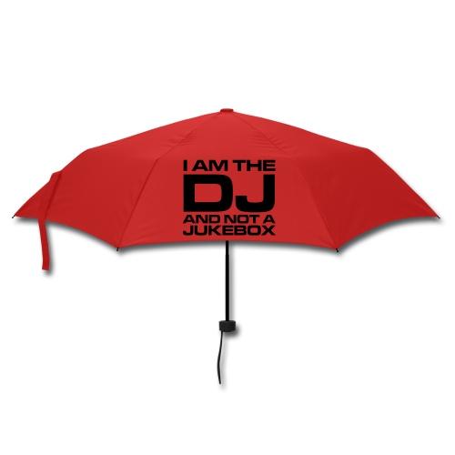 Mug - Parapluie standard