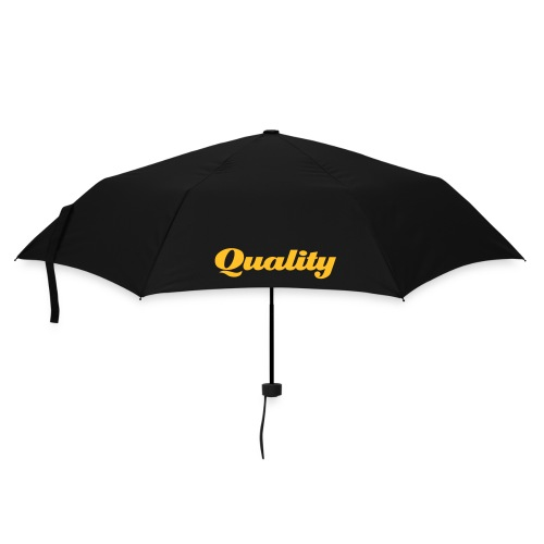 Quality Gaming Umbrella - Umbrella (small)