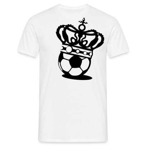 brand new tee - T-shirt herr