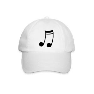Head groove - Czapka z daszkiem
