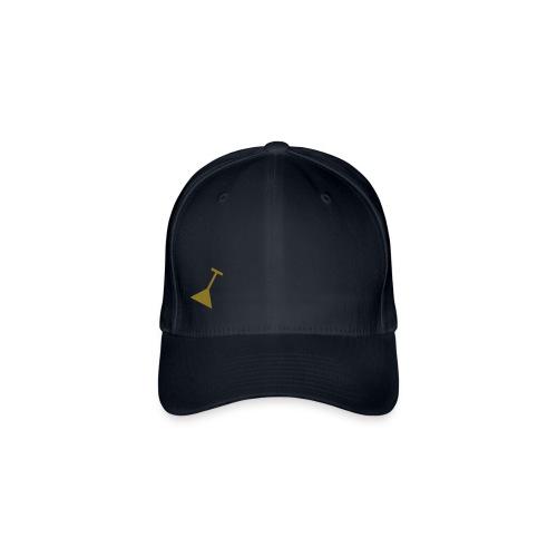 Legend baseball special - Cappello con visiera Flexfit