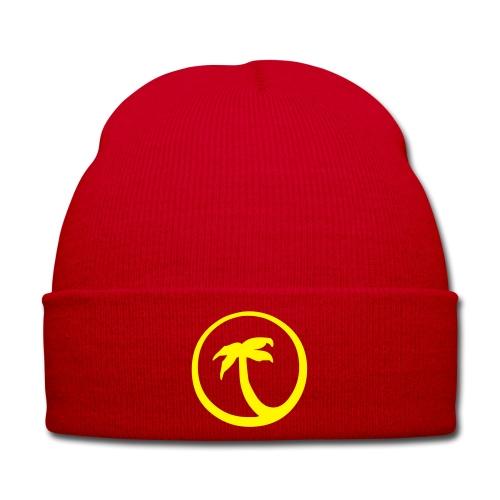 Jamaika! - Cappellino invernale