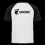 T-Shirts ~ Men's Baseball T-Shirt ~ Product number 7579049
