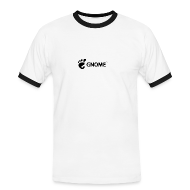 T-Shirts ~ Men's Ringer Shirt ~ Product number 7579060